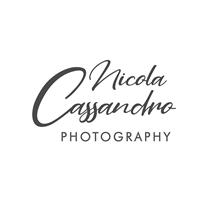 nicola-cassandro.fw